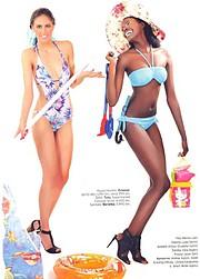 Select Belgrade modeling agency. Women Casting by Select Belgrade.Women Casting Photo #52396