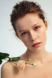 Select Deluxe Saint Petersburg modeling agency (модельное агентство). Women Casting by Select Deluxe Saint Petersburg.Women Casting Photo #111147