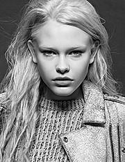 Select Deluxe Saint Petersburg modeling agency (модельное агентство). Women Casting by Select Deluxe Saint Petersburg.Women Casting Photo #111153