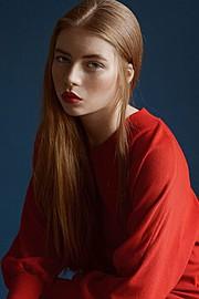 Select Deluxe Saint Petersburg modeling agency (модельное агентство). Women Casting by Select Deluxe Saint Petersburg.Women Casting Photo #111159