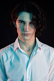 Select Deluxe Saint Petersburg modeling agency (модельное агентство). Men Casting by Select Deluxe Saint Petersburg.Men Casting Photo #111160