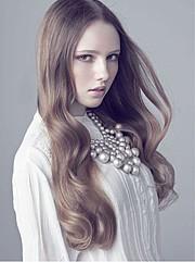 Select Deluxe Saint Petersburg modeling agency (модельное агентство). Women Casting by Select Deluxe Saint Petersburg.Women Casting Photo #111162