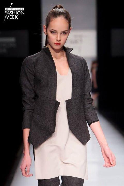 Select Deluxe Saint Petersburg modeling agency (модельное агентство). Women Casting by Select Deluxe Saint Petersburg.Women Casting Photo #111164