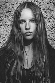 Select Deluxe Saint Petersburg modeling agency (модельное агентство). Women Casting by Select Deluxe Saint Petersburg.Women Casting Photo #111167