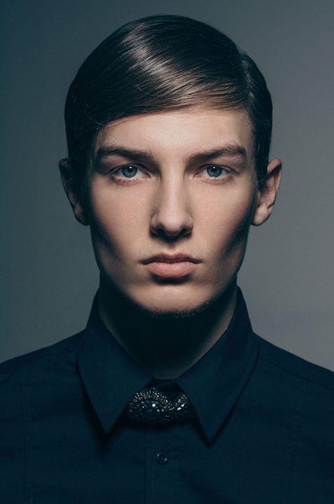 Select Deluxe Saint Petersburg modeling agency (модельное агентство). Men Casting by Select Deluxe Saint Petersburg.Men Casting Photo #111168