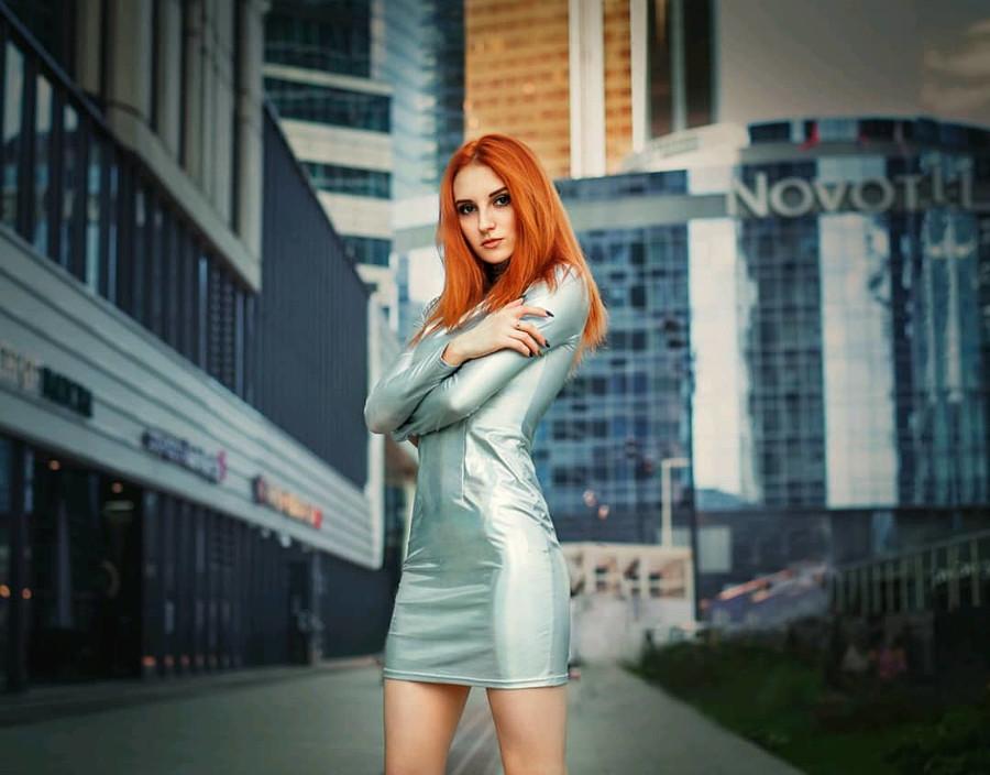 Sergei Bukharev photographer (фотограф). Work by photographer Sergei Bukharev demonstrating Fashion Photography.Fashion Photography Photo #226494