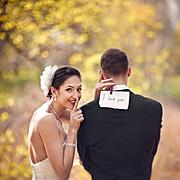 Sergey Bolomsa photographer (Сергей Боломса фотограф). Work by photographer Sergey Bolomsa demonstrating Wedding Photography.Wedding Photography Photo #74008