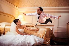 Sergey Bolomsa photographer (Сергей Боломса фотограф). Work by photographer Sergey Bolomsa demonstrating Wedding Photography.Wedding Photography Photo #74009