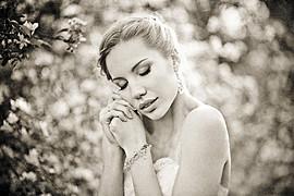 Sergey Bolomsa photographer (Сергей Боломса фотограф). Work by photographer Sergey Bolomsa demonstrating Wedding Photography.Wedding Photography Photo #74010