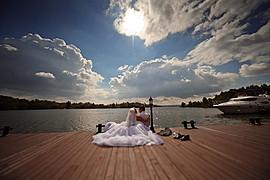 Sergey Bolomsa photographer (Сергей Боломса фотограф). Work by photographer Sergey Bolomsa demonstrating Wedding Photography.Wedding Photography Photo #74011