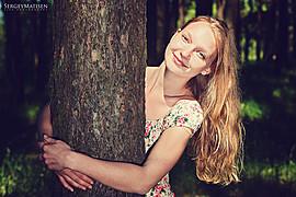Sergey Matisen photographer (fotograaf). photography by photographer Sergey Matisen. Photo #61190