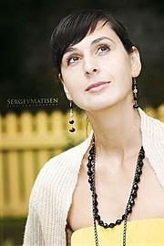 Sergey Matisen Fotograaf