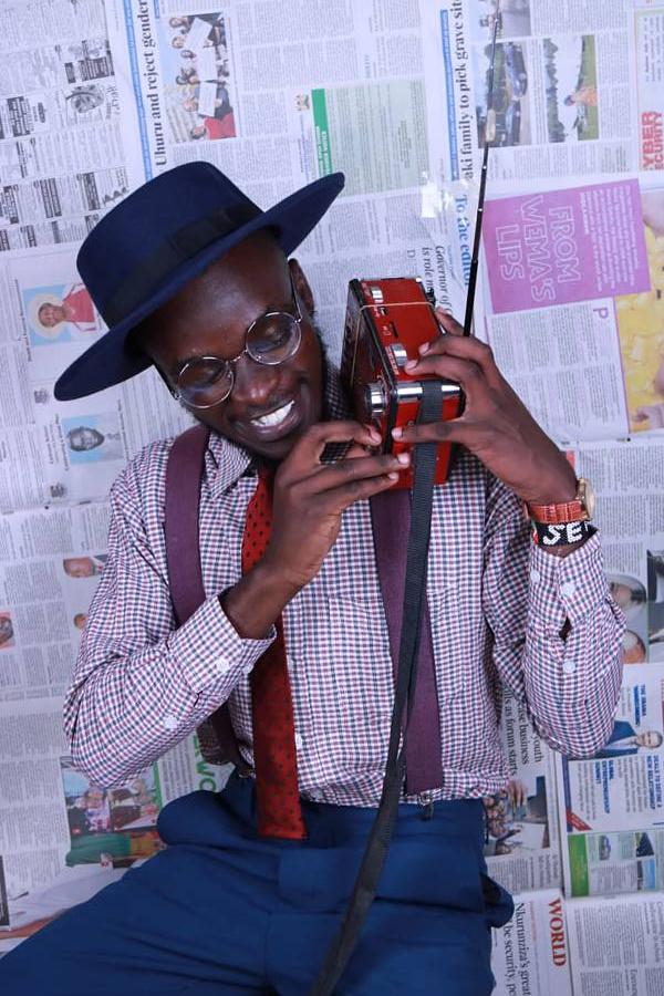 Seth Kimoni model. Photoshoot of model Seth Kimoni demonstrating Commercial Modeling.Commercial Modeling Photo #206762