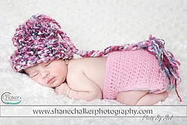 Shane Chalker photographer. Work by photographer Shane Chalker demonstrating Baby Photography.Baby Photography Photo #48112