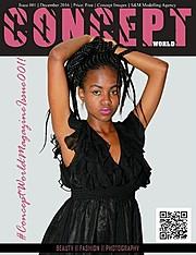 Shann Madge model. Photoshoot of model Shann Madge demonstrating Editorial Modeling.Magazine CoverEditorial Modeling Photo #175216
