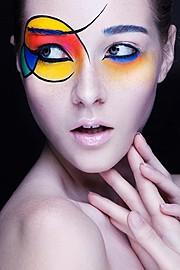 Shavonne Wong Photographer