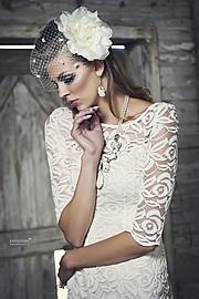 Shawna Simpson Fashion Stylist