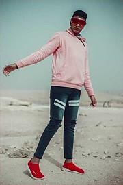 Shehab Hoba Model