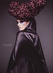 Sheila Carroll photographer. Work by photographer Sheila Carroll demonstrating Portrait Photography.Hair Stylist Lisa LeePortrait Photography Photo #119522