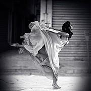 Shelley Jones photographer. photography by photographer Shelley Jones. Photo #89238
