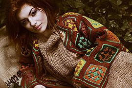 Shelley Jones photographer. Work by photographer Shelley Jones demonstrating Fashion Photography.Fashion Photography Photo #89248