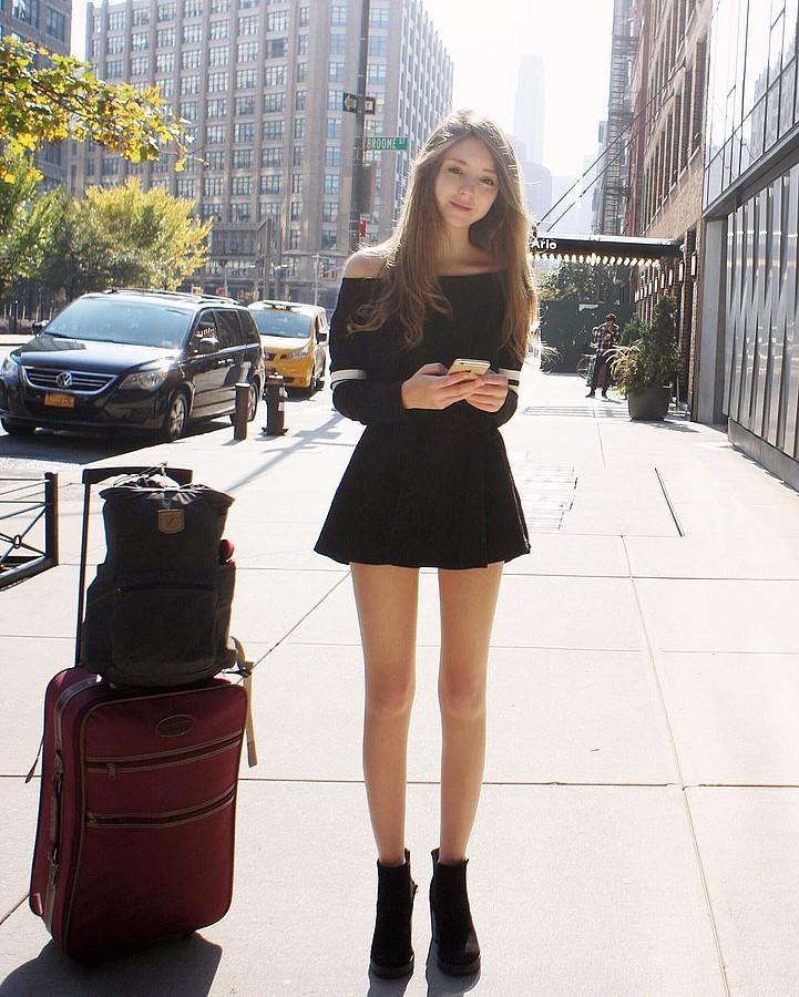 Shelley Mulshine model. Photoshoot of model Shelley Mulshine demonstrating Fashion Modeling.Fashion Modeling Photo #176569