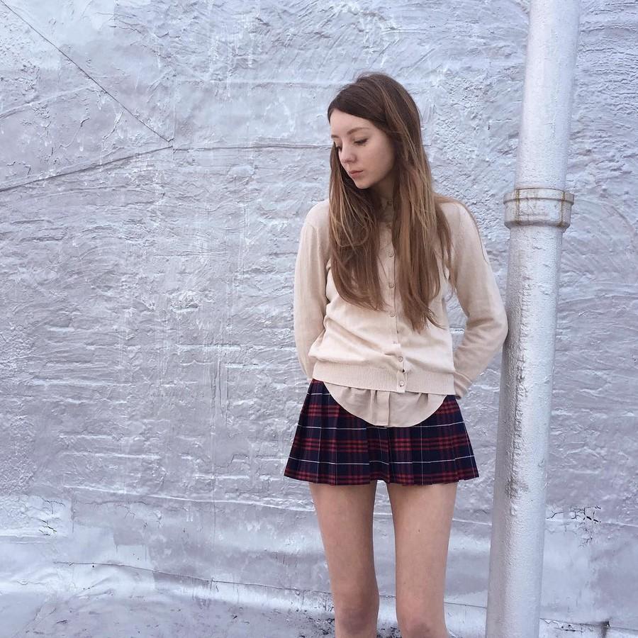 Shelley Mulshine model. Photoshoot of model Shelley Mulshine demonstrating Fashion Modeling.Fashion Modeling Photo #176570