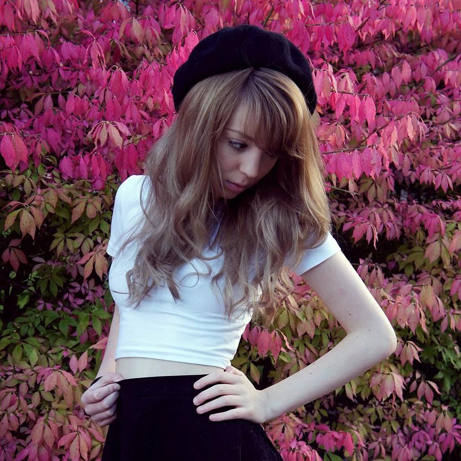 Shelley Mulshine model. Photoshoot of model Shelley Mulshine demonstrating Fashion Modeling.Fashion Modeling Photo #189111