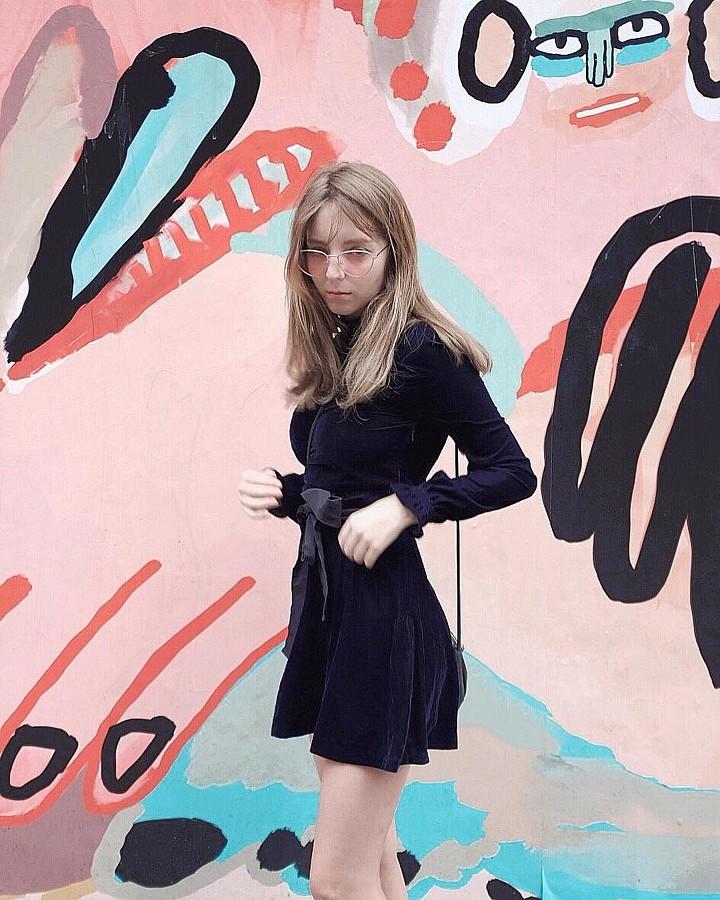Shelley Mulshine model. Photoshoot of model Shelley Mulshine demonstrating Fashion Modeling.Fashion Modeling Photo #205018