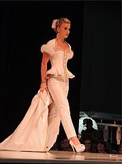 Sherie Marie Wilcox beauty therapist & model. Modeling work by model Sherie Marie Wilcox. Photo #92870