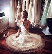 Sherie Marie Wilcox beauty therapist & model. Photoshoot of model Sherie Marie Wilcox demonstrating Fashion Modeling.Fashion Modeling Photo #92861