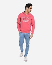 Sherif Abdelmoneim model. Photoshoot of model Sherif Abdelmoneim demonstrating Fashion Modeling.Fashion Modeling Photo #179893