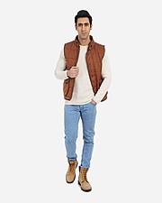 Sherif Abdelmoneim model. Photoshoot of model Sherif Abdelmoneim demonstrating Fashion Modeling.Fashion Modeling Photo #179894