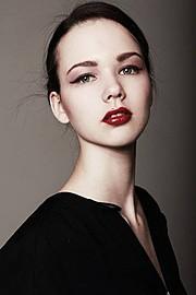 Shine Istanbul model management. Women Casting by Shine Istanbul.Women Casting Photo #143615