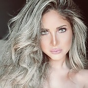 Shrouk Nael makeup artist. makeup by makeup artist Shrouk Nael. Photo #214543