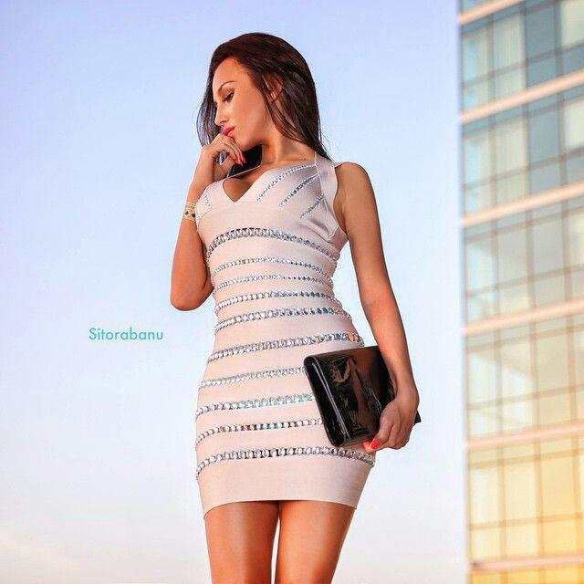 Sitorabanu Israilova model. Photoshoot of model Sitorabanu Israilova demonstrating Fashion Modeling.Fashion Modeling Photo #123285