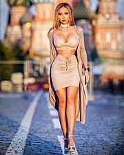 Sitorabanu Israilova model. Sitorabanu Israilova demonstrating Fashion Modeling, in a photoshoot by Svetlana Muksinova.photographer: svetlana muksinovaFashion Modeling Photo #186897