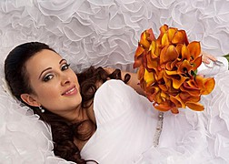 Siufer Gonzalez makeup artist. makeup by makeup artist Siufer Gonzalez. Photo #41716
