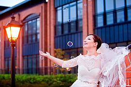 Niepowtarzalna Fotografia Ślubna. Kreatywny Plener realizowany w kilka dni po ślubie. Wysokiej jakości Albumy fotograficzne i Fotoksiążki or