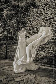 Sofia Camplioni photographer (Σοφία Καμπλιώνη φωτογράφος). Work by photographer Sofia Camplioni demonstrating Fashion Photography.Fashion Photography Photo #219206