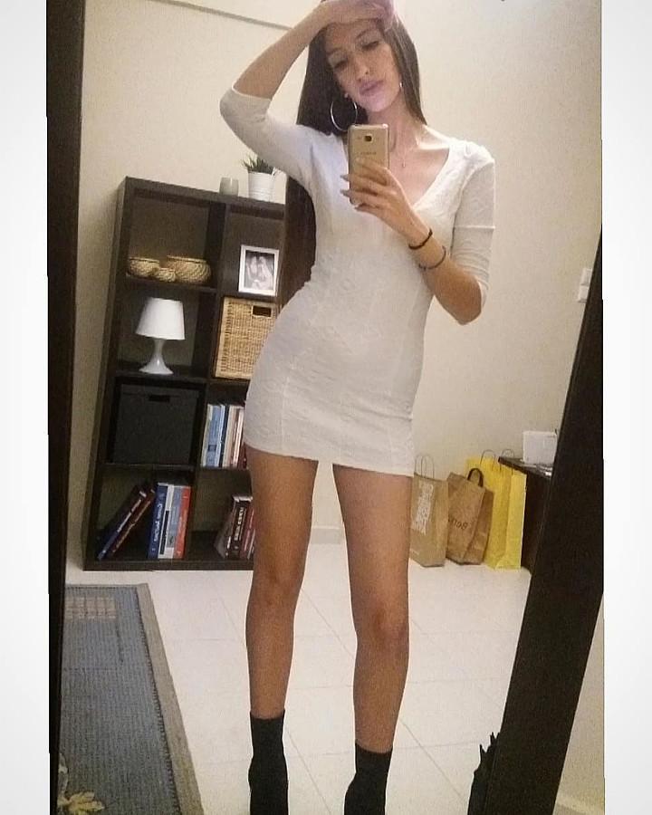 Sofia Manousaki model (Σοφία Μανουσάκη μοντέλο). Photoshoot of model Sofia Manousaki demonstrating Fashion Modeling.Fashion Modeling Photo #206805