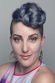 Sofia Pastro hair stylist. hair by hair stylist Sofia Pastro.Hair by Sofia Pastro Photo #172448