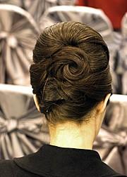 Sofia Pastro hair stylist. hair by hair stylist Sofia Pastro. Photo #59780