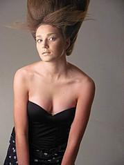 Sofia Pastro hair stylist. hair by hair stylist Sofia Pastro. Photo #59790