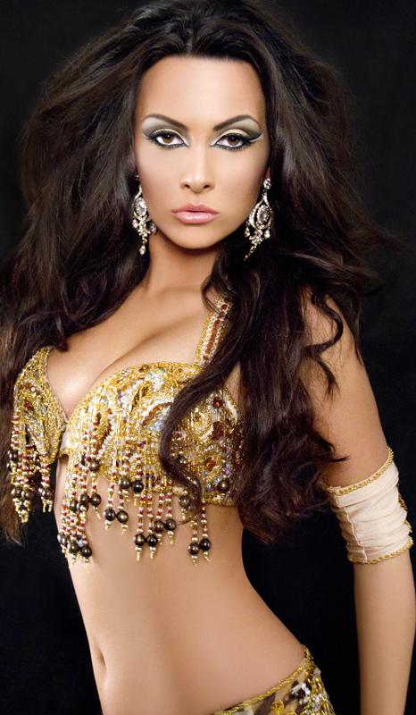 Sofia Skvortsova model. Photoshoot of model Sofia Skvortsova demonstrating Face Modeling.Face Modeling Photo #75511