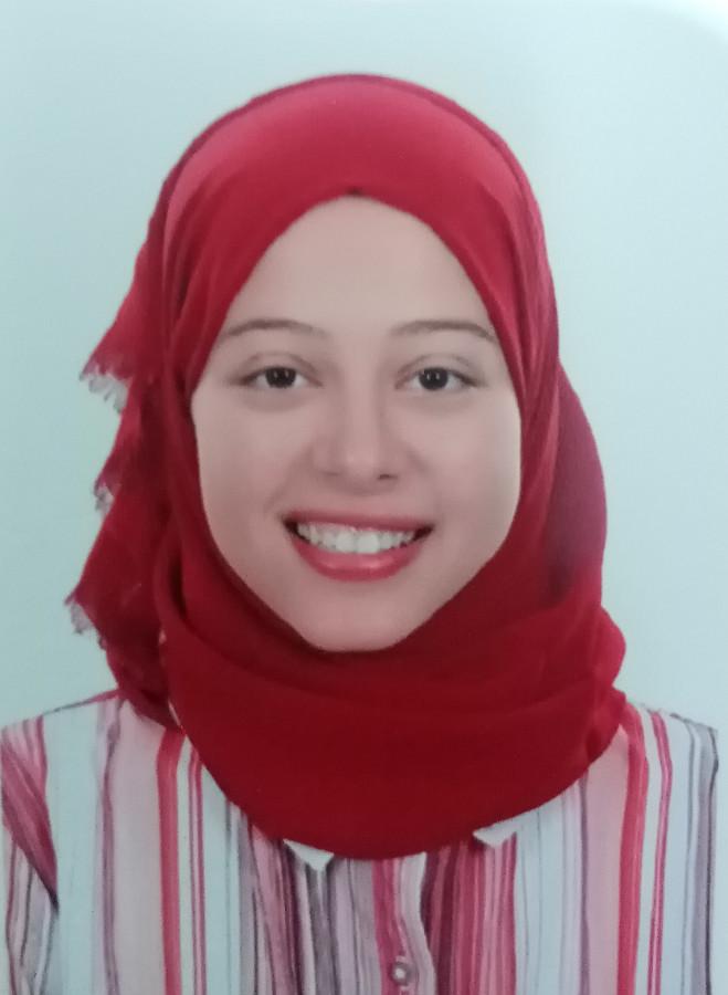 Sohayla Hamed model. Photoshoot of model Sohayla Hamed demonstrating Face Modeling.Face Modeling Photo #218800