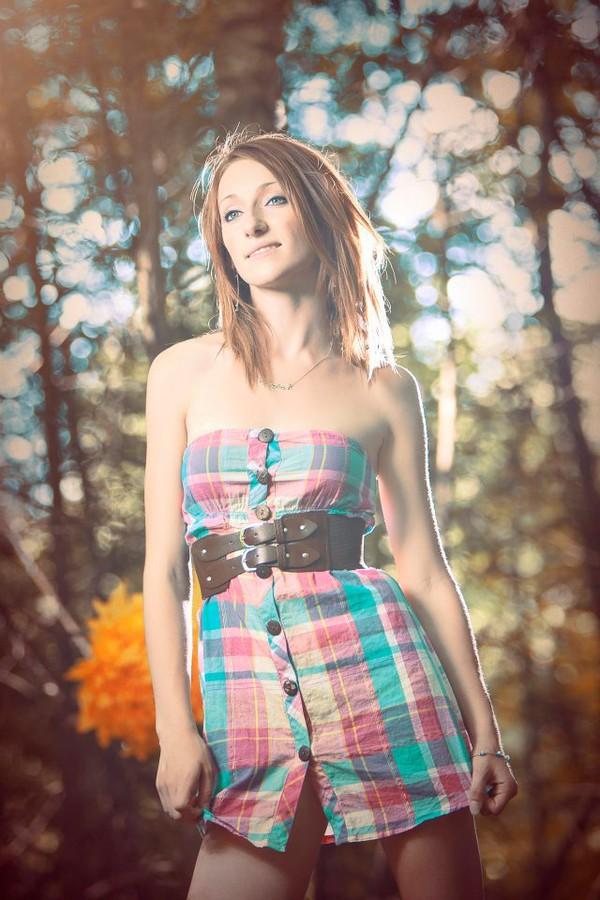 Sondra Jones model. Photoshoot of model Sondra Jones demonstrating Fashion Modeling.Fashion Modeling Photo #91365