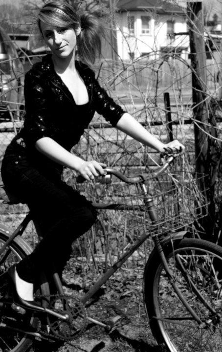 Sondra Jones model. Modeling work by model Sondra Jones. Photo #91367