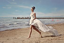 Sonny K Elson photographer (fotograf). Work by photographer Sonny K Elson demonstrating Wedding Photography.Wedding Photography Photo #168895