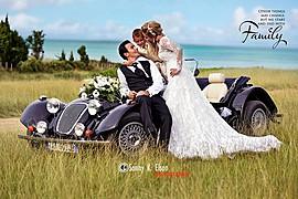 Sonny K Elson photographer (fotograf). Work by photographer Sonny K Elson demonstrating Wedding Photography.Editorial SceneWedding Photography Photo #168902